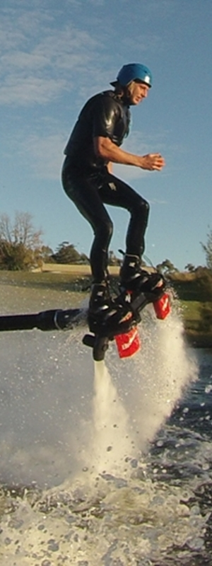300X800-FLYBOARD-CLOSEUP
