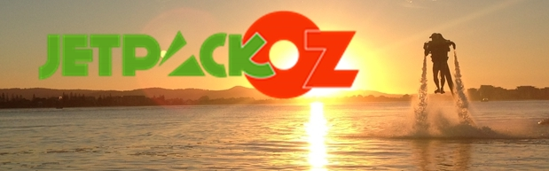 sunset-jetpack-oz-logo-600x-190